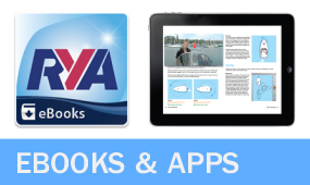 rya learning ebooks and apps