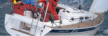 Yacht Deliveries UK, Worldwide Professional Yacht Delivery Services