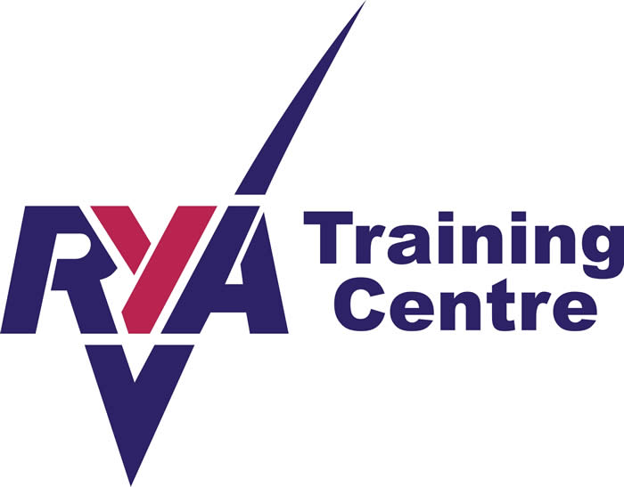 ScotSail is a leading provider of RYA Training, including RYA Competent Crew Courses Scotland, RYA Day Skipper Courses Scotland, All Practical and RYA Shorebased Theory Courses in Scotland.