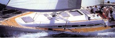 sailing yacht charters, Scotsail Yacht Charters, nexus search